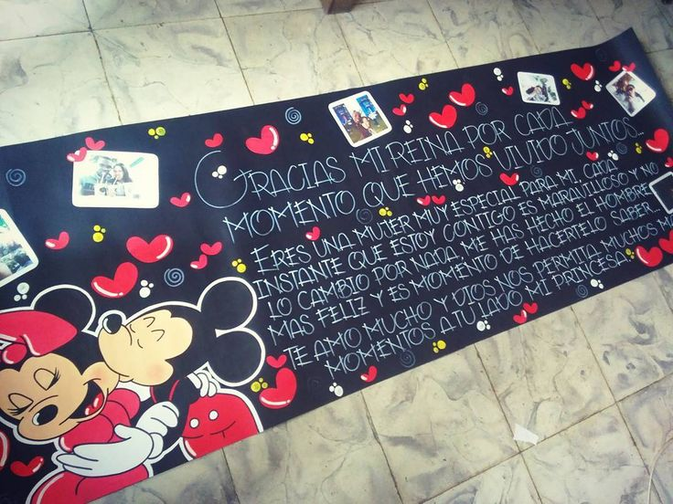 CartasyDetalles (@cartasycartelescali) • Fotos y vídeos de Instagram #cartasromanticas