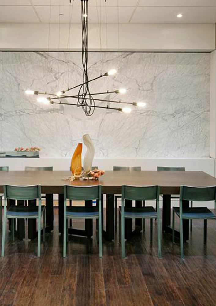 1000 images about dining room on pinterest dining rooms for Wooden dining room light fixtures