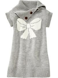 Turtleneck Sweater Dresses for Baby  Regular Price  $24.94