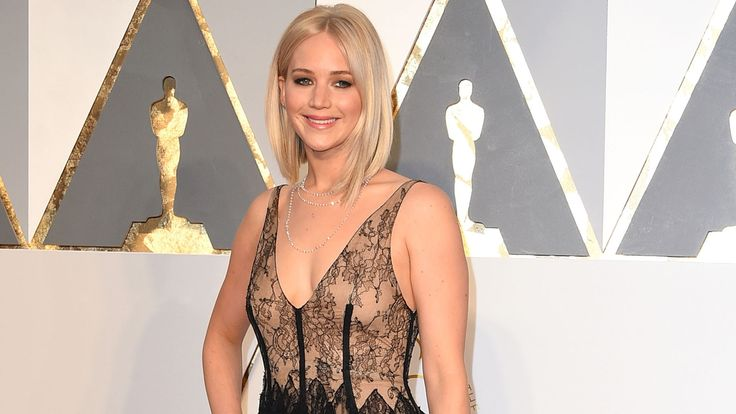 The 8 Best Dressed at the 2016 Oscars: The Oscars' red carpet fashion was  completely stunning last night. Who will be remembered for their red carpet turn? From Charlize Theron to Jennifer Lawrence, see the 8 must see looks from the awards.