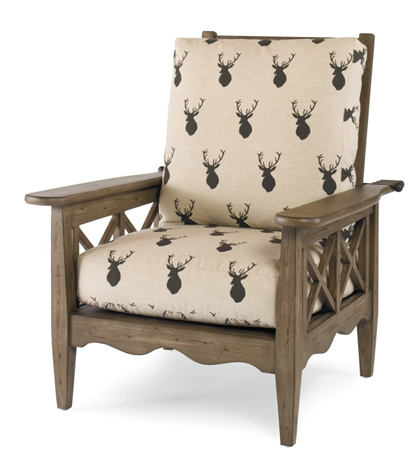 Bob Timberlake Collection From Century Furniture ~ How Great Would This Be  In A Cabin Or