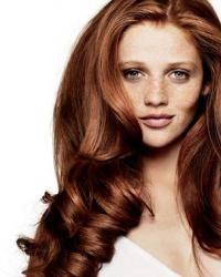 Natural: Hair Colors Ideas, Auburnhair, Hair Style, Red Hair Color, Redhair, Brown Hair, Auburn Hair Colors, Auburn Red Hair, Cintia Dicker