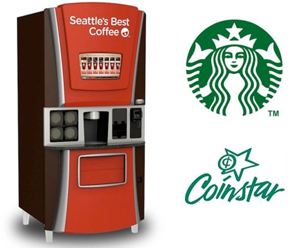 distinctive competencies on starbucks coffee company 1 what is the distinctive competence of the following companies a starbucks coffee company b hewlett packard c burger king 2 explain how a distinctive competence in operations can be the basis for competition in the company.
