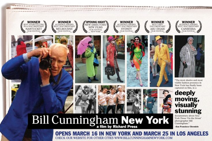 http://esentatare.com/en/2015/03/19/the-fascinating-story-of-bill-cunningham-the-famous-photographer-who-doesnt-want-to-be-famous/