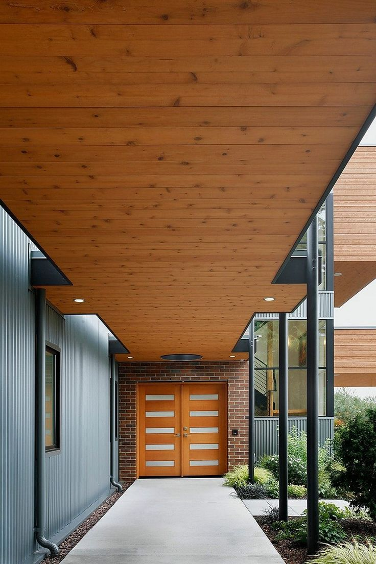 120 best Doors images on Pinterest | Architects, Townhouse and ...