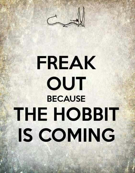 freak out time - AAAAAAAAAAAAAAAAAAAAAAA AAAAAAAAAAAAAAAAAAAAAAAAAAAAAAAAAAAAAAAAAAAAAAAAAAAAAAAAAAAAAAAAAAAAAAAAAAAAAAAAAAAAAAAAAAAAAAAAAAAAAAAAAAAAAAAAAAAAAAAAAAAAAAAAAAAAAAAAAAAAAAAAAAAAAAAAAAAAAAAAAAAAAAAAAAAAAAAAAAAAA!!!!!!!!!