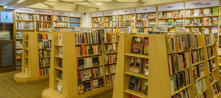 Story is a book store with a difference. One can avail a diverse variety of gifts under the same roof once they enter Story! It can be considered to be a herculean task to mention some of our best products, as they are so many in the list. Yet, if one has to cite a few of them