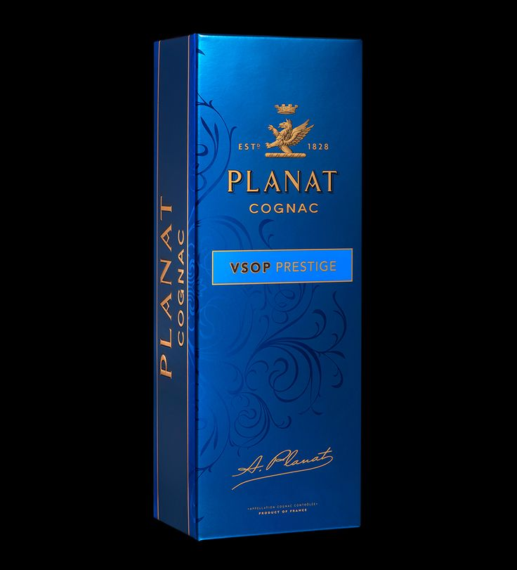 326 best images about pk shipper boxes on pinterest for Cognac planat
