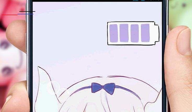 30 Anime Live Wallpaper Samsung Download Anime Boy Live Wallpaper 1 0 Apk Androidappsapk Co Samsung Wallpaper Free Live Wallpapers Samsung Galaxy S7 Edge