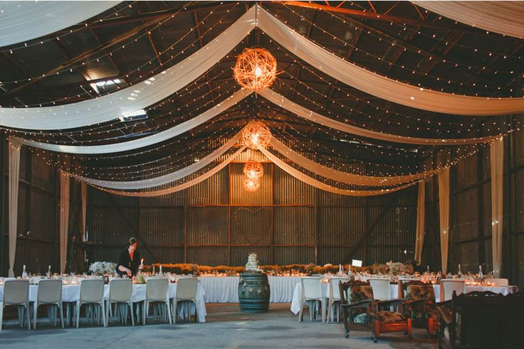 sandridge-estate-wedding-tasmania_Adam Gibson