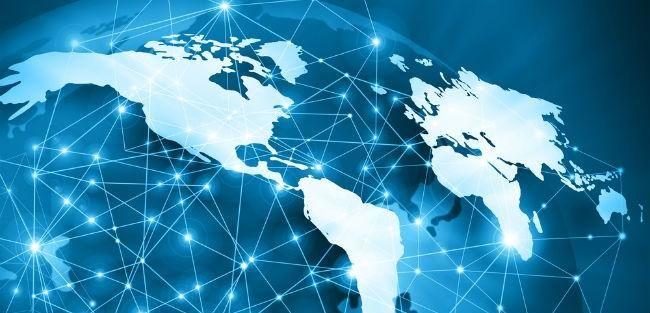 Estamos preparados para suportar a internet das coisas?