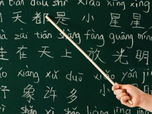In Today, There are lots of opportunitys for career, if you just know to speak Chinese. Lots of countries starting doing business with china. There are vital space for career. You just need to Learn Chinese. It is not a hard as you think. You can try the best way to learn mandarin.