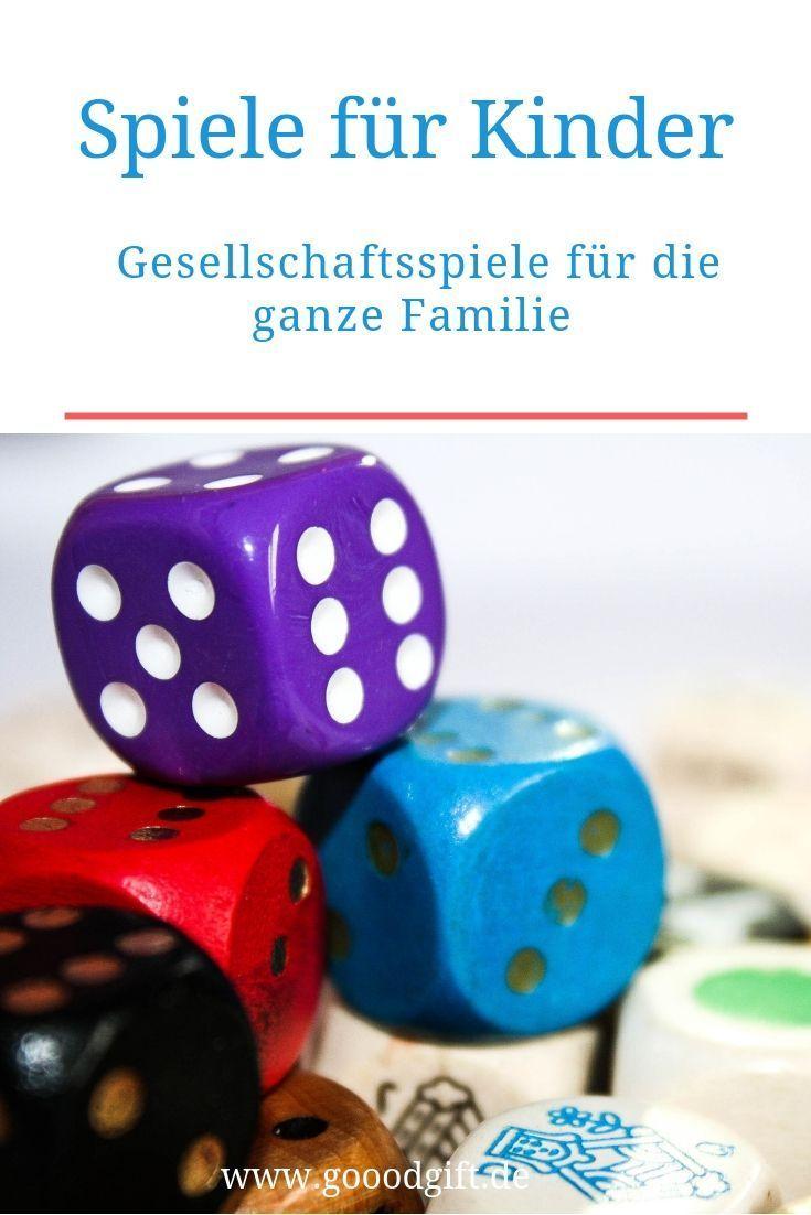Unsere Liebsten Gesellschaftsspiele Fur Kinder Ab 2 Jahren Bis 9 Jahren Geschenke Fur Jungs Geschenke Fur Madchen Coole Geschenke Zur Geburt