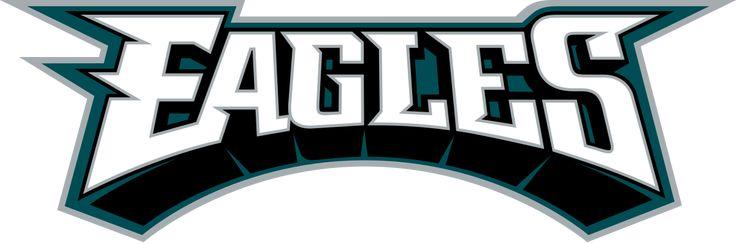 Philadelphia Eagles logo - Philadelphia Eagles - Wikipedia