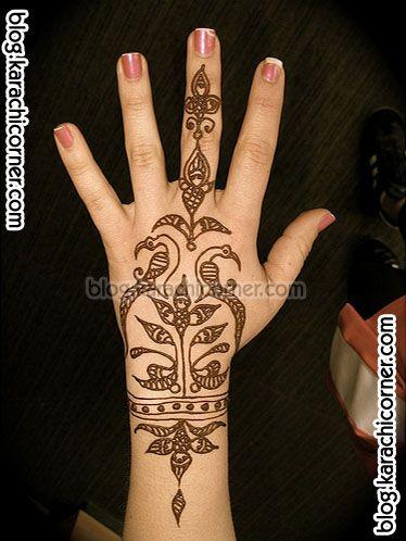 best 25 henna inspired tattoos ideas on pinterest henna ink henna tattoo designs and henna. Black Bedroom Furniture Sets. Home Design Ideas