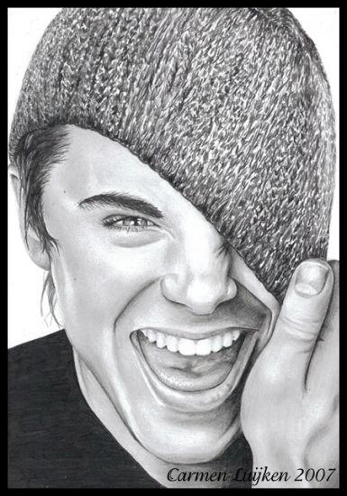 zac efron portrait portraits celebrity drawings stars carmen drawing dutch biggest deviantart celebrities