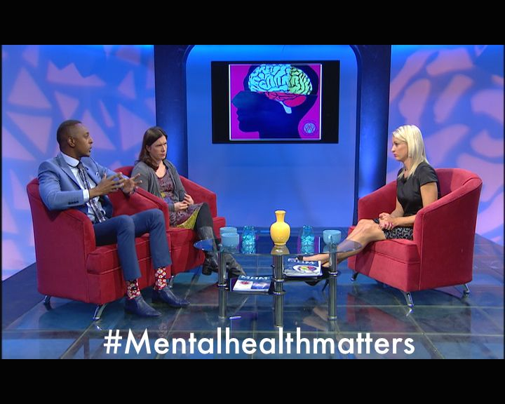 @carlysfields #mentalhealthmatters