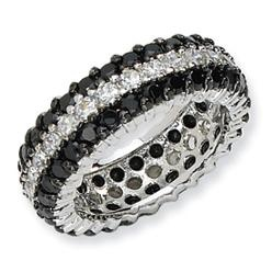 fashion ring #Rings #Jewelry #Wedding | For more beautiful rings see:        http://www.wedding-rings-specialists.com