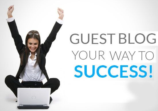 Guestpostblogging.com Provides Authority and Genuine Guest Posting Services  #guestblogging #blogginglife #blogging #bloggingtips #seo #digitalmarketing #onlinemarketing