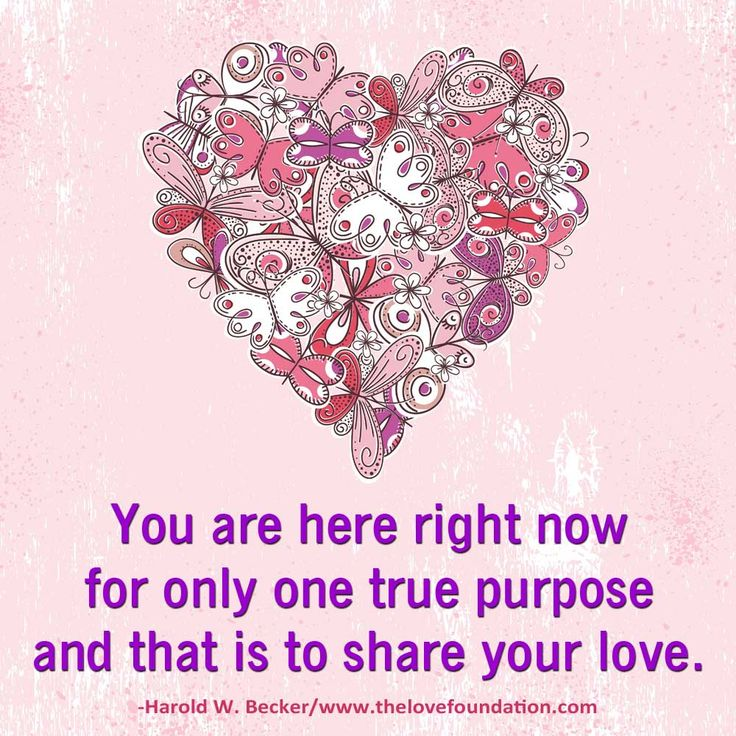 d8e0af39b1831243494962c40fe8add7--unconditional-love-quotes-pink-hearts.jpg