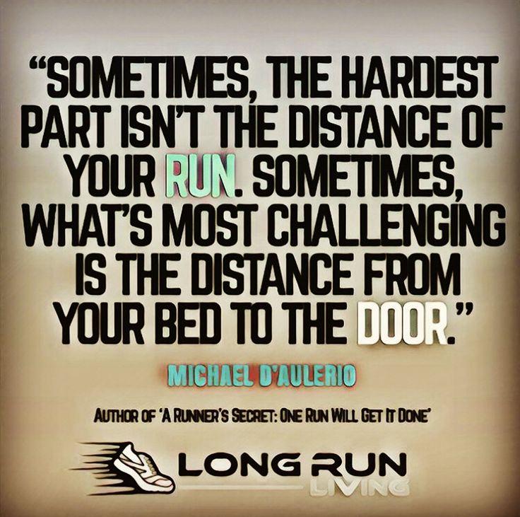 26.2 Marathon Quotes To Develop A Marathon Mindset – Long Run Living