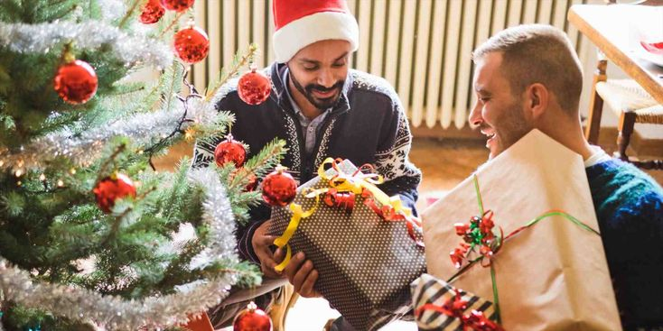 New Post christmas photography ideas for couples