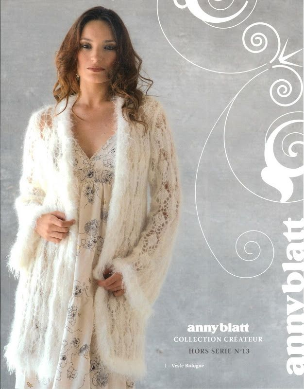 Anny blatt - Nathalie Calvarin - Picasa Web Albums