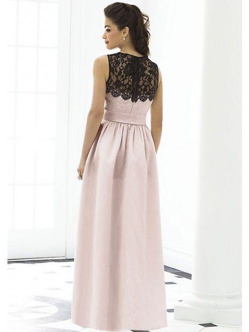17 best Bridesmaid dresses images on Pinterest   Bridal gowns ...