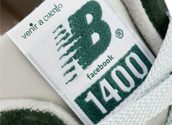 ¡Más de 1.400 seguidores en Facebook... Gracias a todos! https://www.veniracuento.com/ https://www.facebook.com/Veniracuento