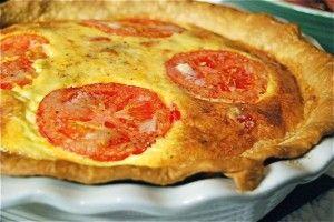 vegetable pie: Dinner, Best Recipes, Meals, Food, Breakfast, Vegetables, Feet, Chief