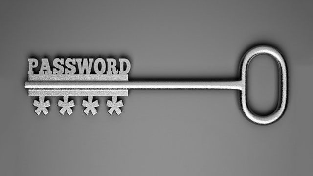 5 Best Open Source Password Manager for Teams
