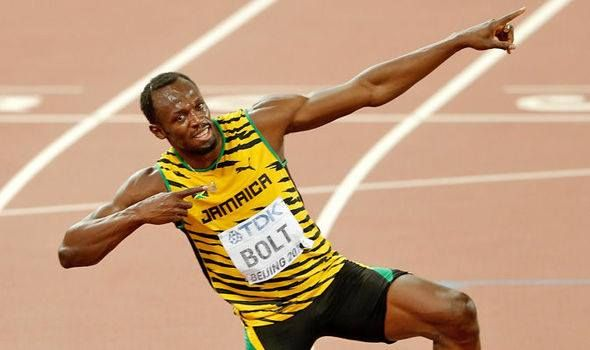 New tool may decode why Usain Bolt is fastest man on Earth BERLIN:  Scientists may soon find the secret behind the athletic prowess of Jamaican sprinter Usain Bolt - the fastest man on Earth thanks to a new tool that allows them to analyse muscle proteins and observe the molecules at work in unprecedented detail.  Researchers from the Max Planck Institute of Molecular Physiology in Germany have further developed cryo-electron microscopy a technique that can be used to explain the cause of…