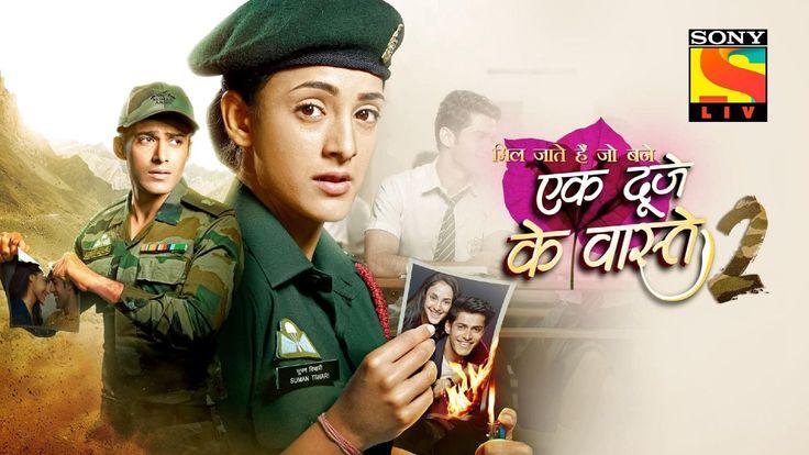 Ek Duje Ke Vaaste in 2020 (With images) Hindi movies, Tv