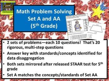 5th grade staar math test pdf science vocabulary earth. Black Bedroom Furniture Sets. Home Design Ideas