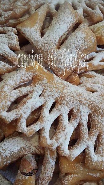 Frappe+alla+strega+-+dolci+carnevale+