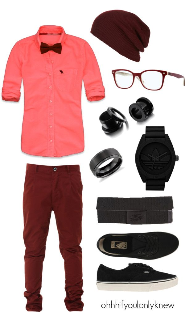 """Untitled #154"" by ohhhifyouonlyknew on Polyvore"
