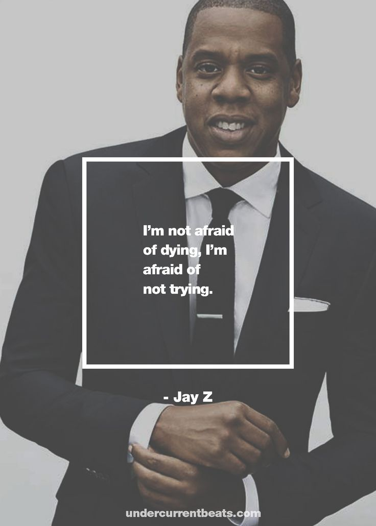 jay z the rap artist and Free essay: ashley kirkham human relations february 4, 2013 chapter 4 case study human relations | chapter 4 – case studyjay z the rap artist and business.
