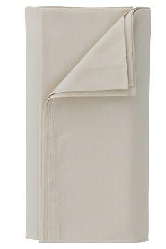 REA | Shoppa billiga sängkläder - Ellos.se