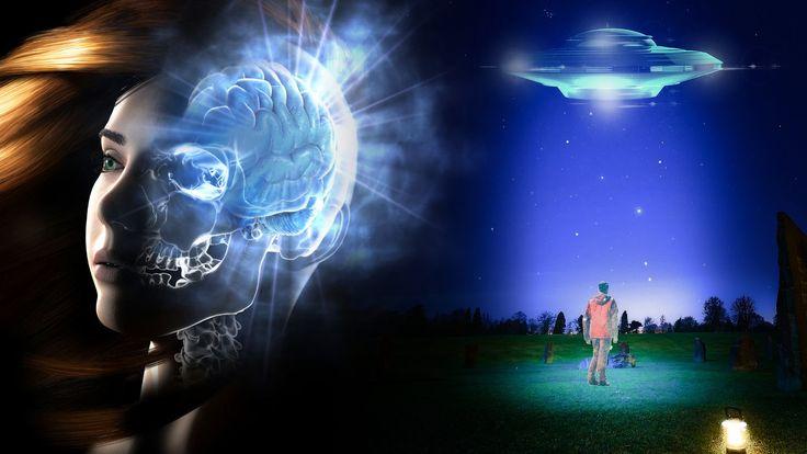 El Despertar de la Consciencia tras un fenómeno OVNI: ¿Por qué el fenómeno transforma al testigo?