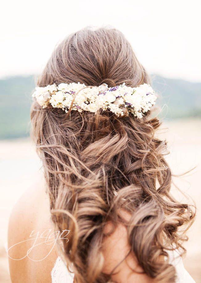 lavender - http://luciabe.com/shop/novias-lucia-be/montse/