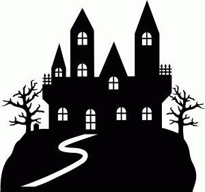 359 best images about halloween svg files on pinterest. Black Bedroom Furniture Sets. Home Design Ideas