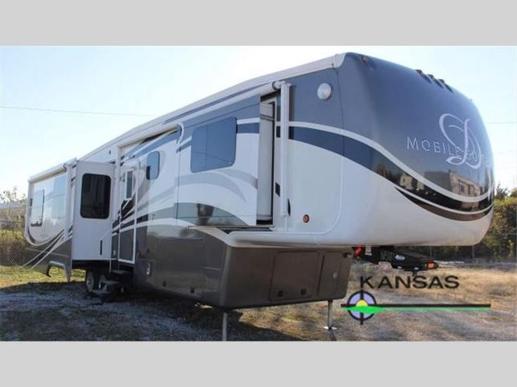 d8e1019e56a9d5c402ccb505fc651668 th wheel rv rv mods 174 best montana fifth wheel and rv mods images on pinterest rv  at gsmportal.co