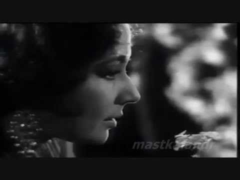 mujhe ye phool na de..Suman Kalyanpur_Rafi_Sahir_Madan Mohan..a tribute - YouTube