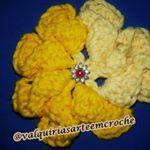 Bolsa de mão em fio de malha! Amei o resultado! Foi pra MG! . #fiodemalha #fiosecologicos #tshirtyarn #trapillo #modacroche #croche #bolsadecroche #bolsa #handmade #moda #modarj #modamg #lookdodia #tonsneutros #marrom #tonsdemarrom #totora #love #bag #bagcrochet #euquefiz - Daniela Gomes Machado (@danegomesartes)