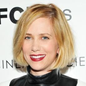 The Best Celebrity Bobs | InStyle.com