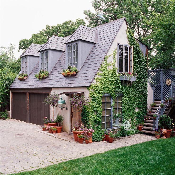 Best 25 Garage Apartment Kits Ideas On Pinterest: 25+ Best Ideas About Garage Loft On Pinterest