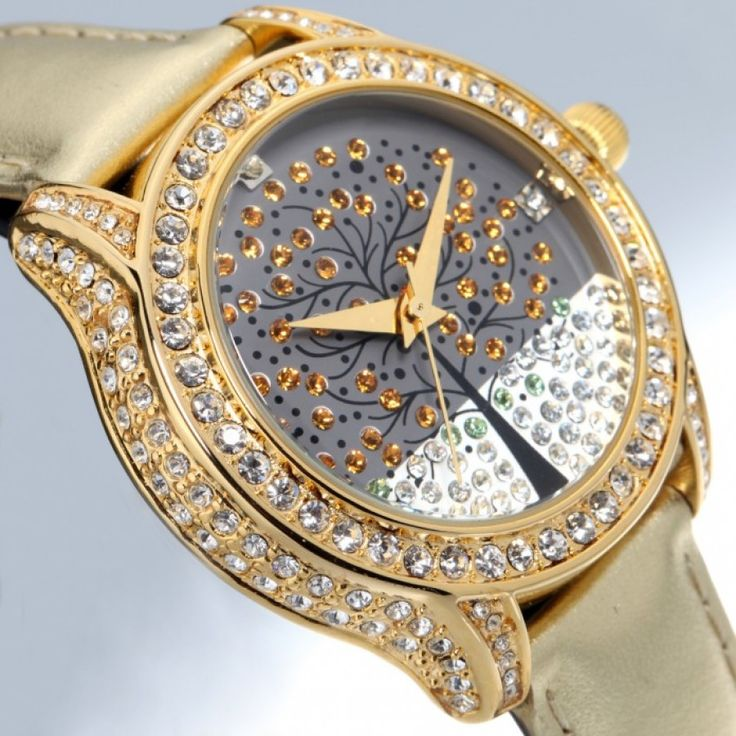 Mytopluxury Ladies Designer Watches : Free Download & Streaming
