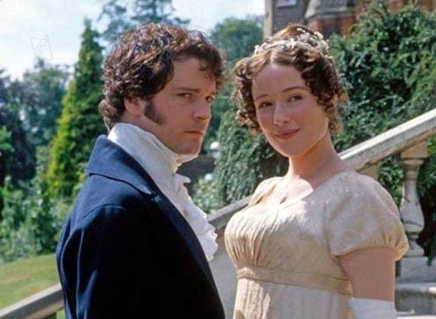 literary devices pride prejudice Tone the tone of pride and prejudice by jane austen is of course the true essence of pride and prejudice romance and of course the ever reacurring sarcasm.