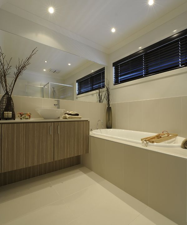 Kitchen Tiles Joondalup