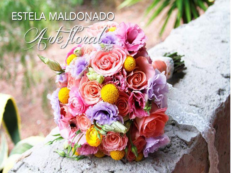 #vintage #bodas #bodasmexico #sanmigueldeallende #guanajuato #mexico #bouquet #wedding #romantic #bride